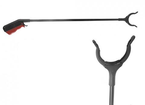 Auto grabber 24 inch