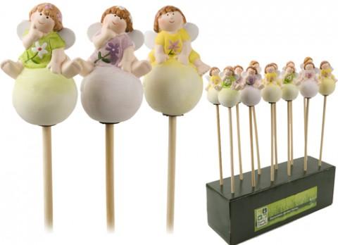 Garden fairies - SPECIAL OFFER-