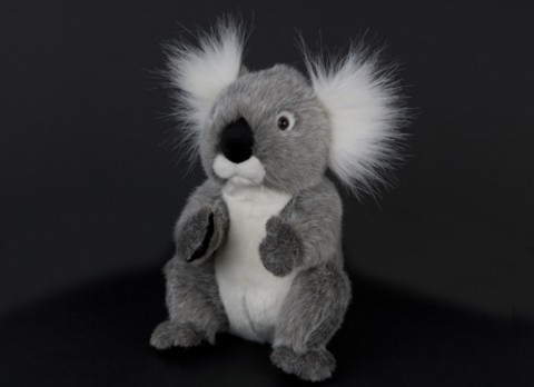 10 inch  gift quality koala bear
