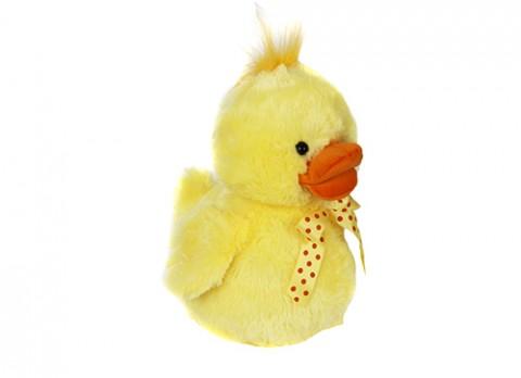 8 inch  douglas duck